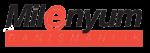 Milenyum Danışmanlık Logo